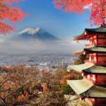Séjour zen et médidation