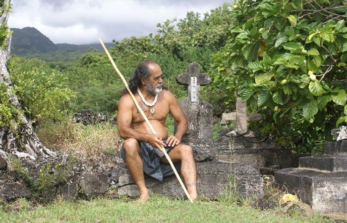 hawai voyage meditation
