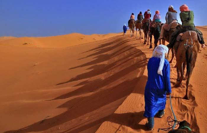 voyage-initiatque-maroc
