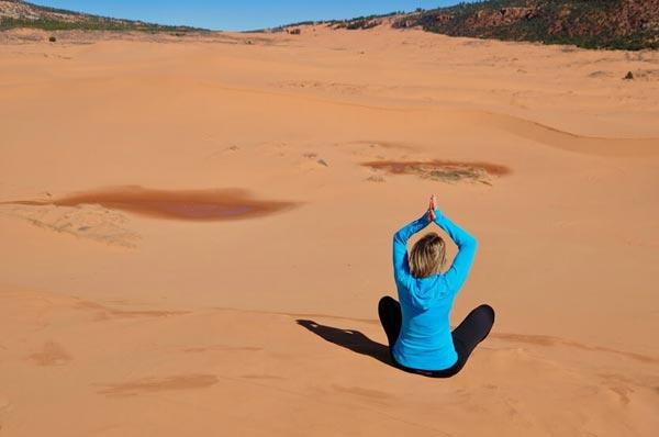 voyage-initiatqiue-maroc