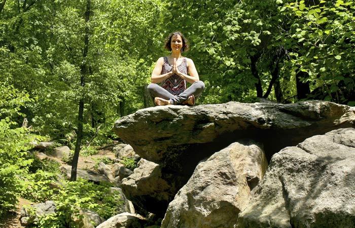 yoga zen costa rica