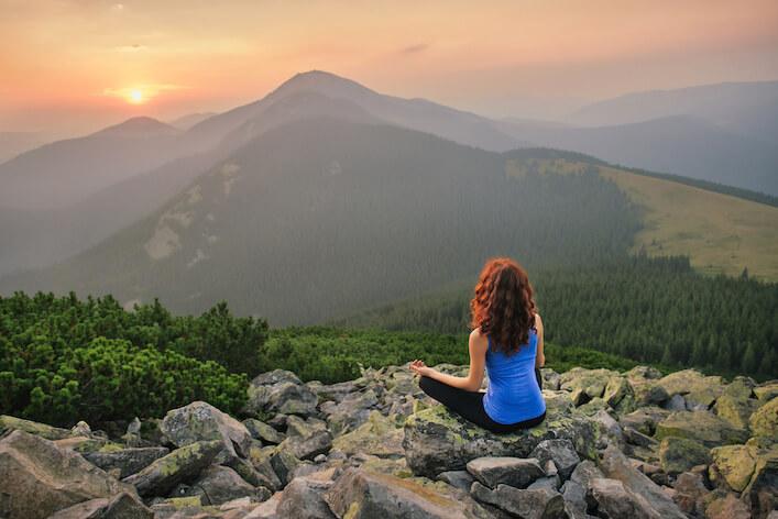 voyage-méditation