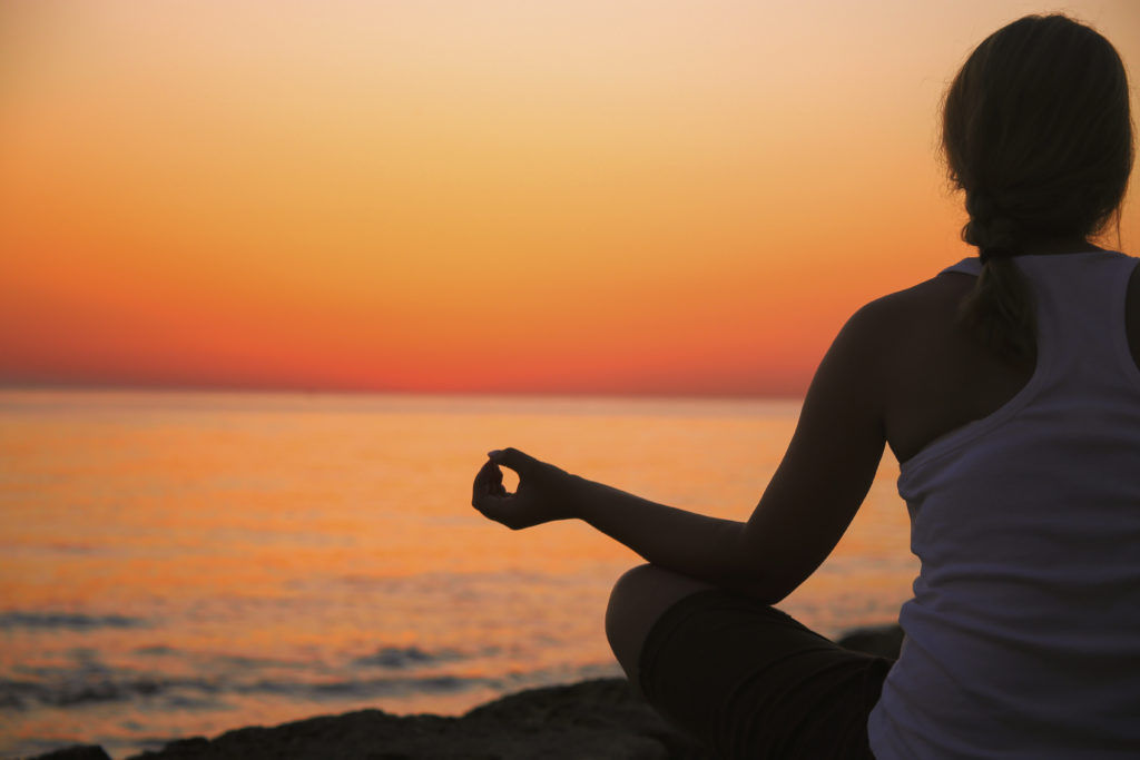 aora-voyage-bien-etrevoyage méditation