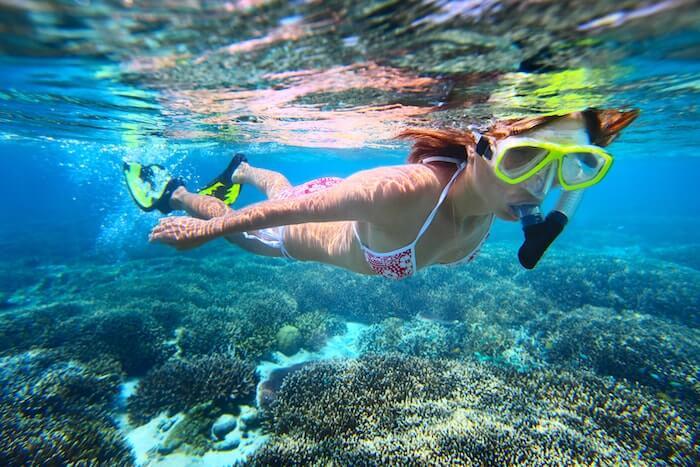 voyages-bien-etre-indonesie