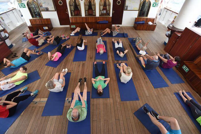 yoga-croisiere