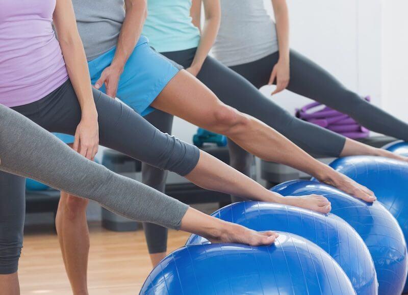 yoga-méditation-detox-pilates
