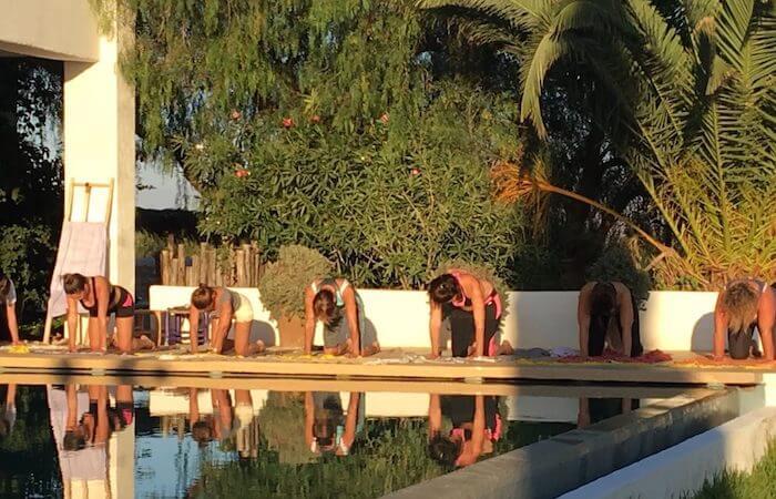 yoga-treck-maroc-