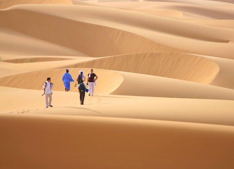 voyage-initiatique-maroc