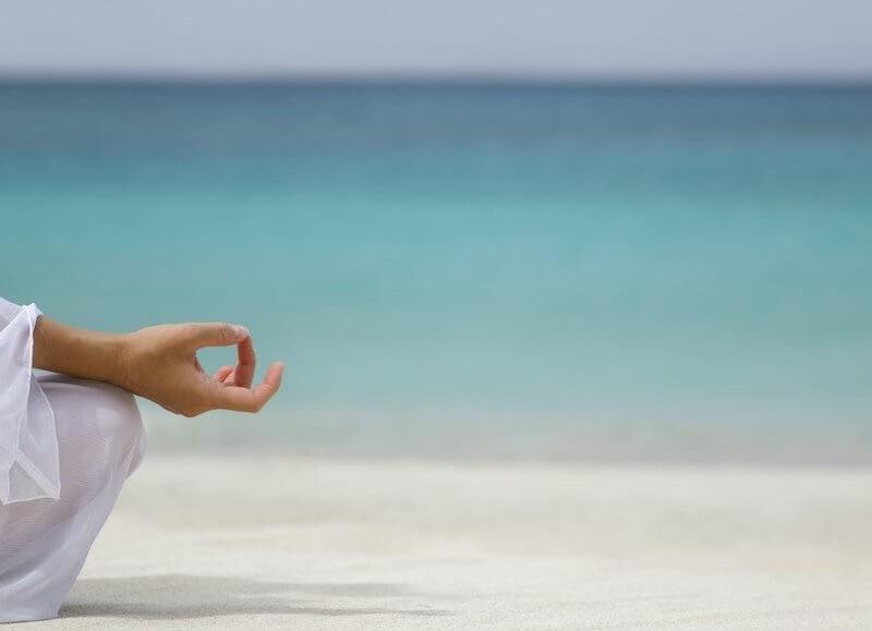 Voyage Initiatique avec méditation