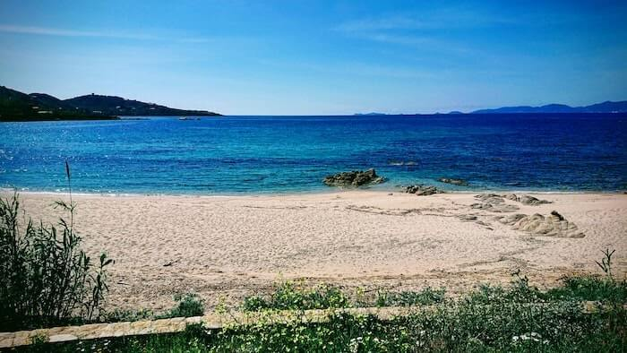 Aora Voyages - Corse