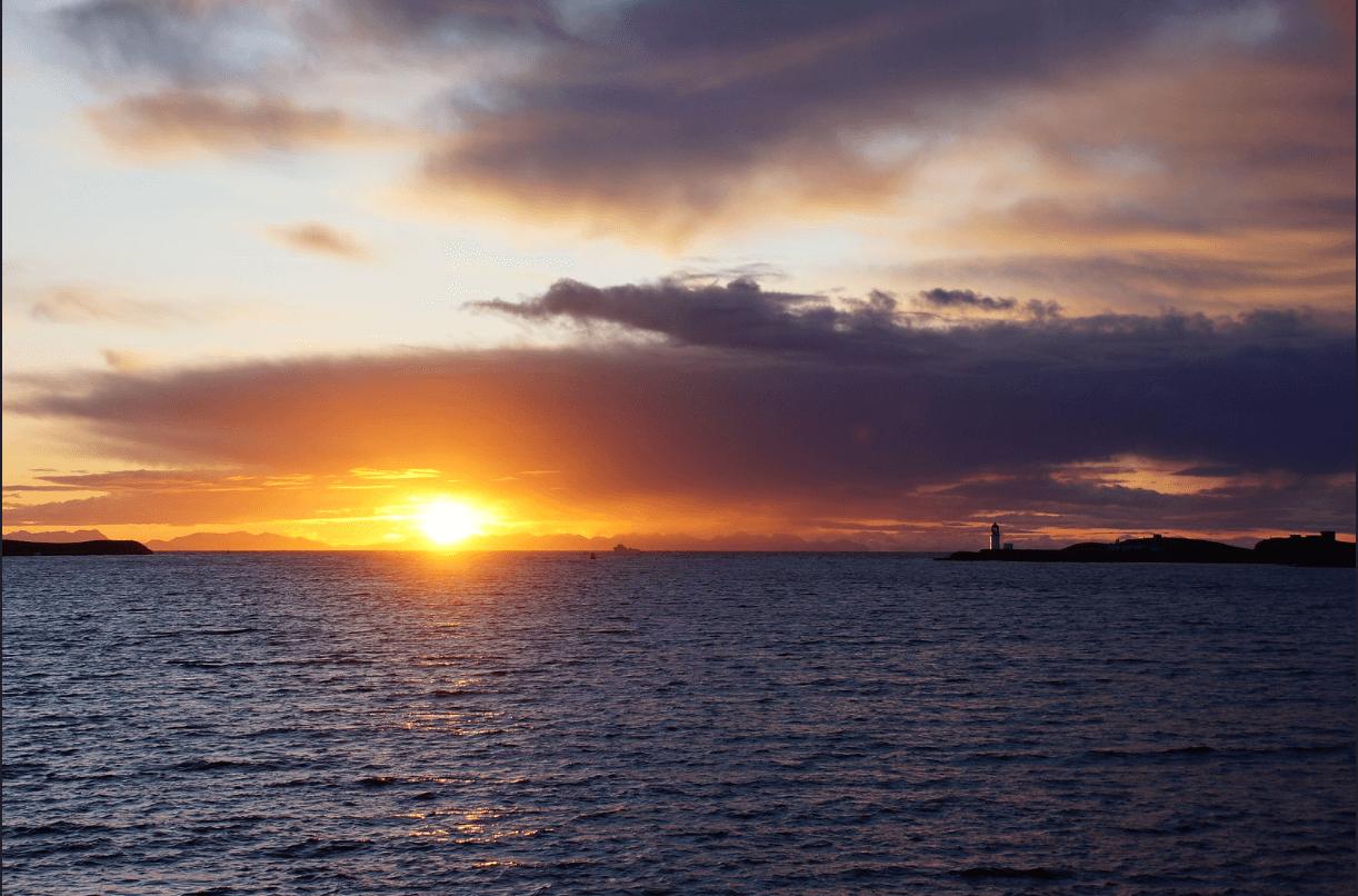 Ecosse - Aora Voyages