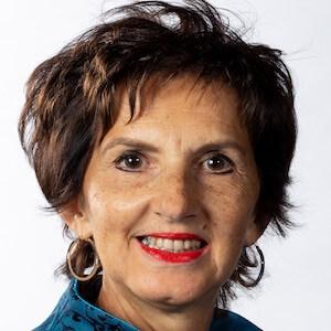 Lise Chalifour - Aora Voyages